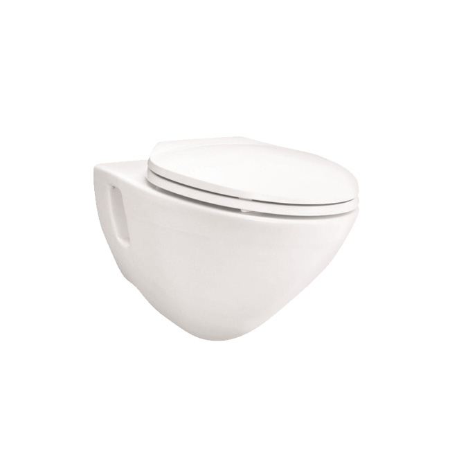 Denby Monsoon Lucille Silver Tableware & Buy Denby Monsoon Lucille ...